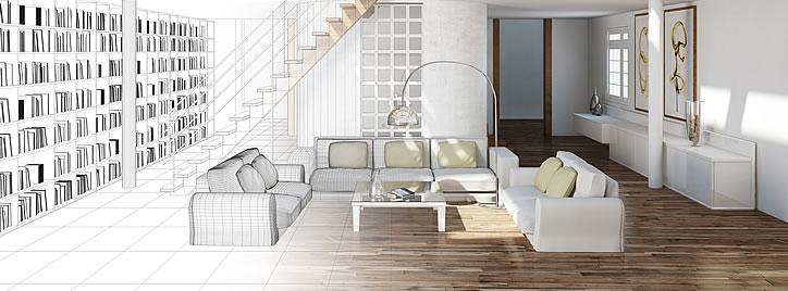 aleks-id: innenarchitektur & interior design in wetzlar - impressum, Innenarchitektur ideen